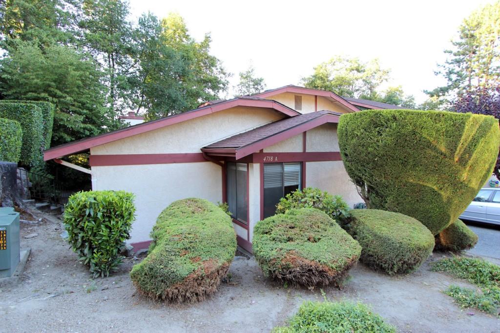 Real Estate for Sale, ListingId: 28956915, Federal Way,WA98023