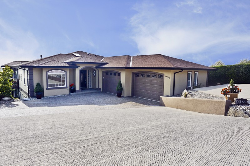 Real Estate for Sale, ListingId: 29938942, Stanwood,WA98292