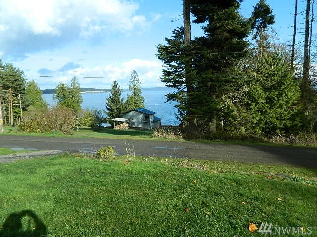 Real Estate for Sale, ListingId: 36527356, Pt Hadlock,WA98365