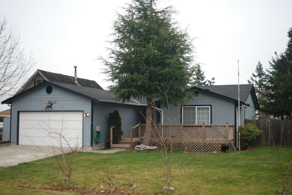 Rental Homes for Rent, ListingId:26540853, location: 1953 Elhardt Camano Island 98282