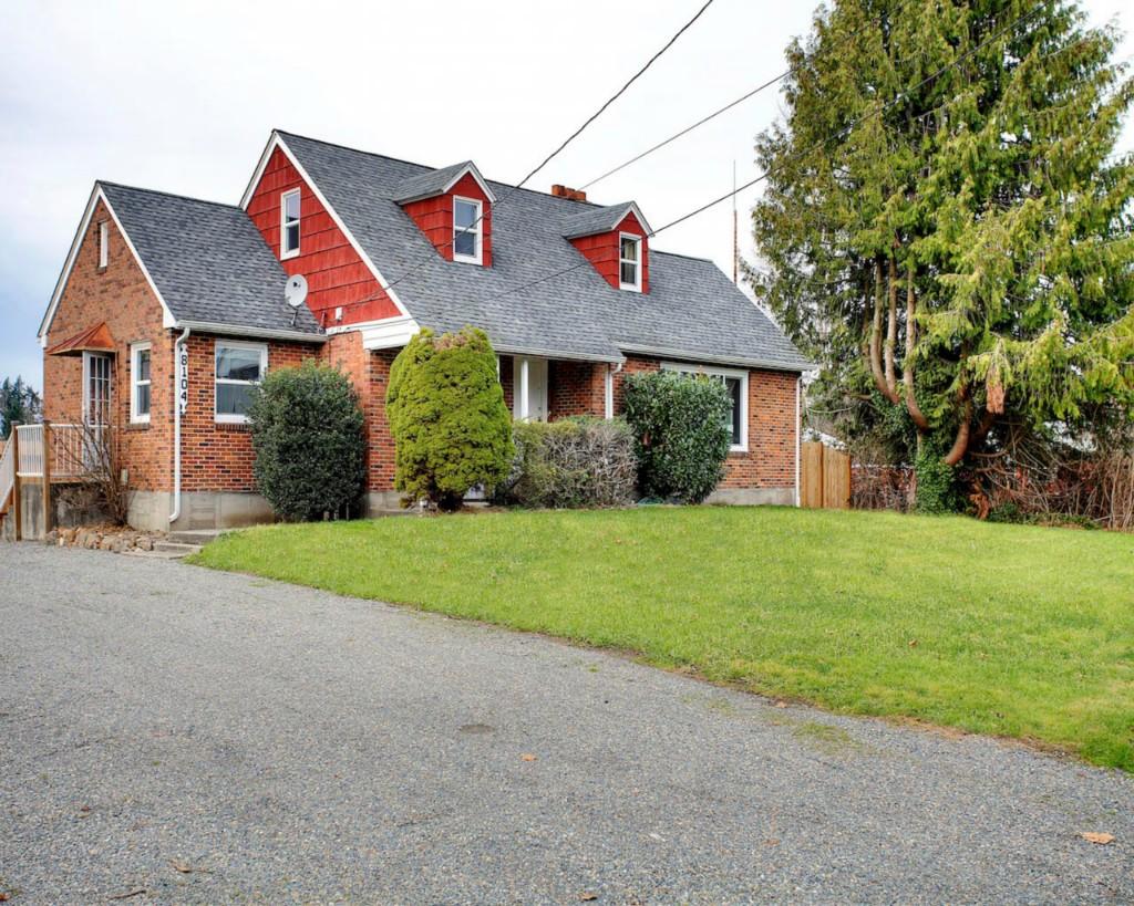 Real Estate for Sale, ListingId: 30927542, Tacoma,WA98404