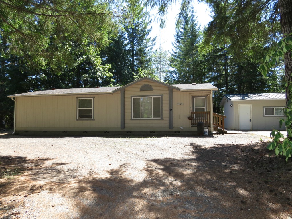 Real Estate for Sale, ListingId: 34997159, Hoodsport,WA98548