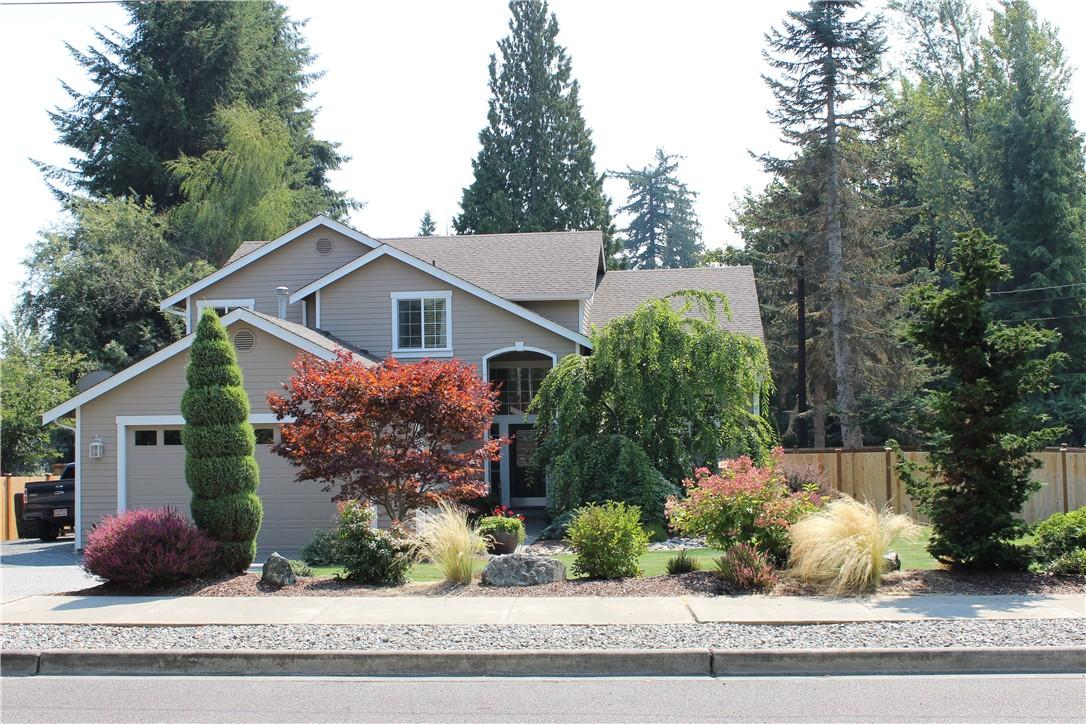 Real Estate for Sale, ListingId: 35328502, Lake Stevens,WA98258