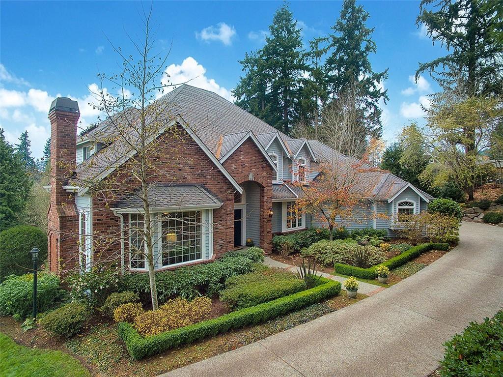 Real Estate for Sale, ListingId: 35616700, Newcastle,WA98056