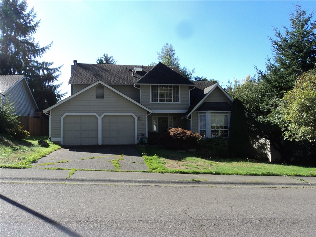 Rental Homes for Rent, ListingId:35616868, location: 13339 SE 197th St Renton 98058