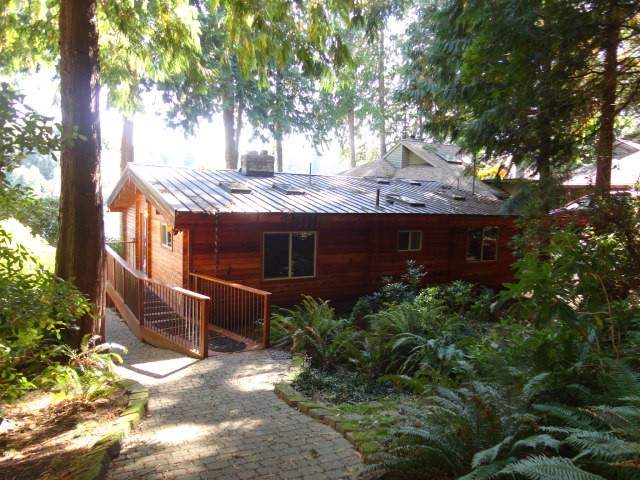 Rental Homes for Rent, ListingId:35608202, location: 2910 152 Place NW Stanwood 98292