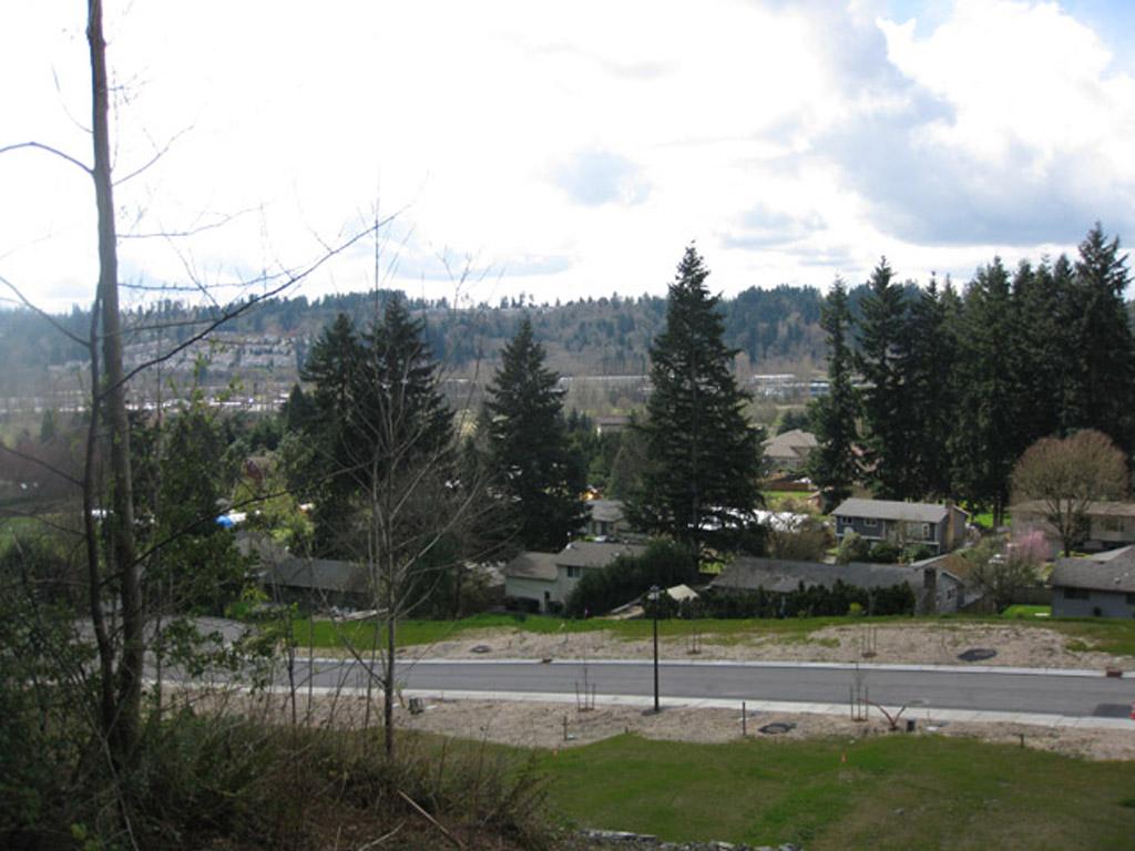 Real Estate for Sale, ListingId: 19686111, Woodinville,WA98072