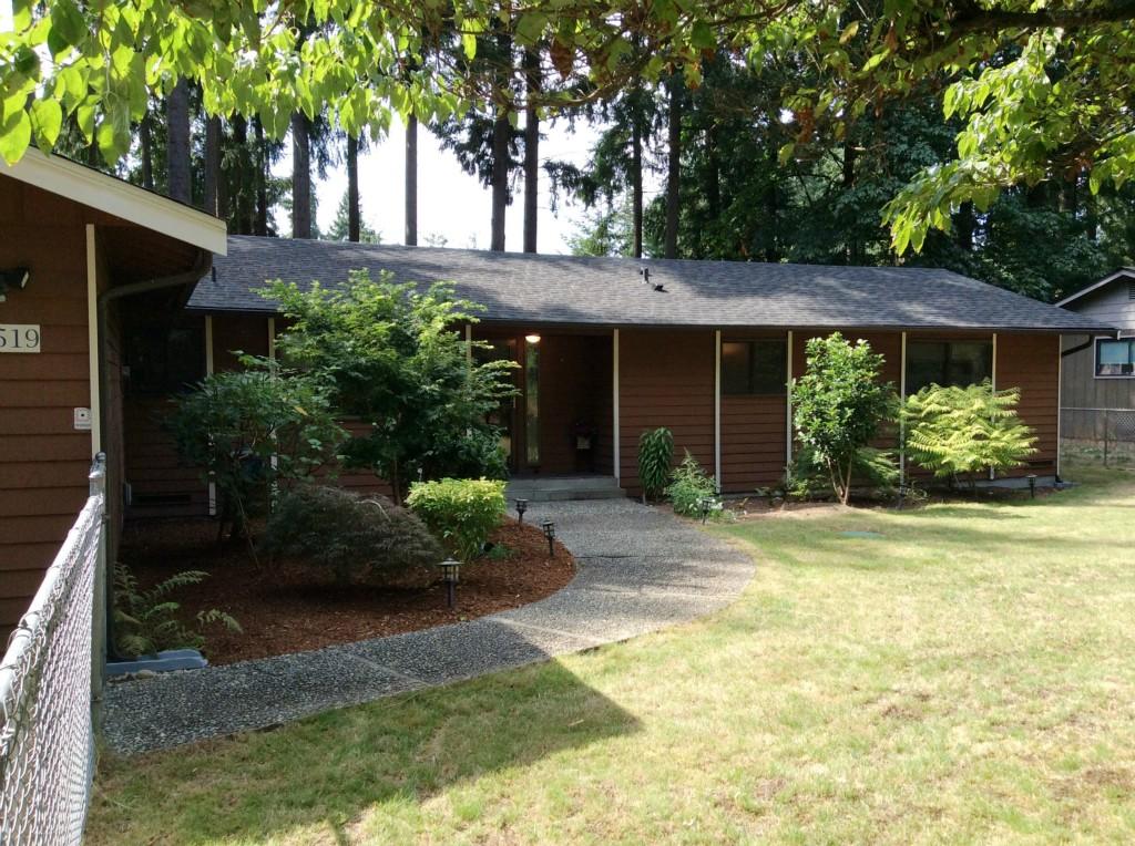 Real Estate for Sale, ListingId: 29573299, Renton,WA98059