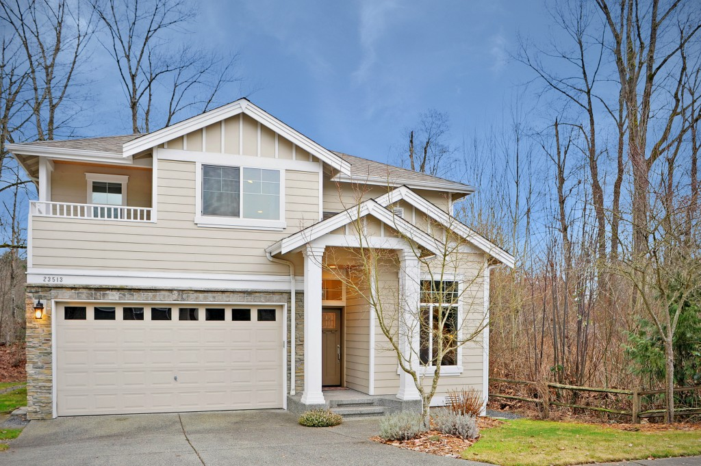 Real Estate for Sale, ListingId: 31346397, Bothell,WA98021