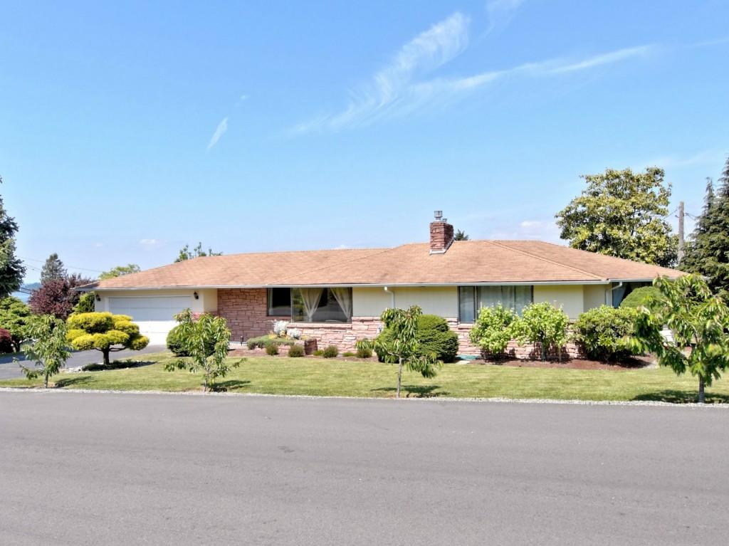Real Estate for Sale, ListingId: 33594187, Seattle,WA98178