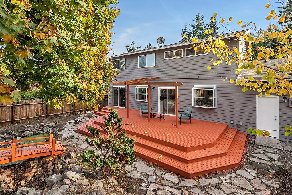 Real Estate for Sale, ListingId: 36869350, Kirkland,WA98034