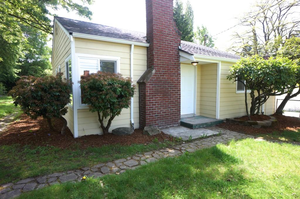 Real Estate for Sale, ListingId: 28373579, Seatac,WA98168