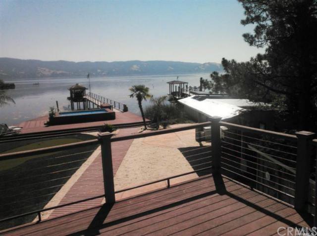 4040 Lakeshore Boulevard, Lakeport, CA, 95453: Photo 20