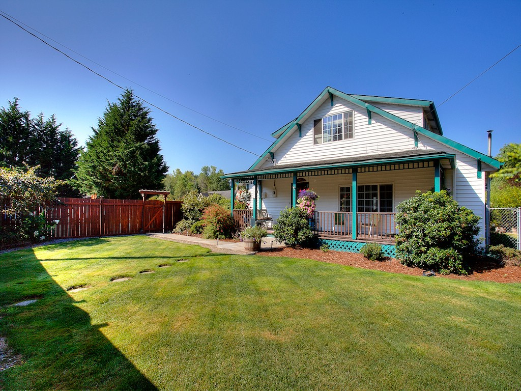 Real Estate for Sale, ListingId: 29556686, Tacoma,WA98446