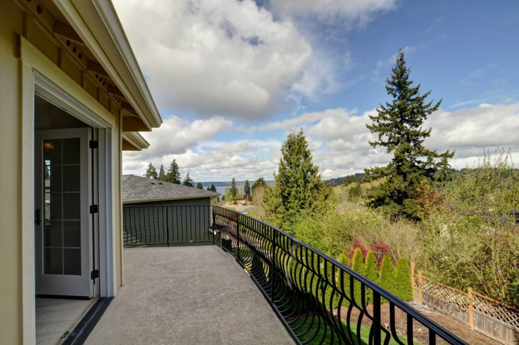 Real Estate for Sale, ListingId: 32567542, Normandy Park,WA98166