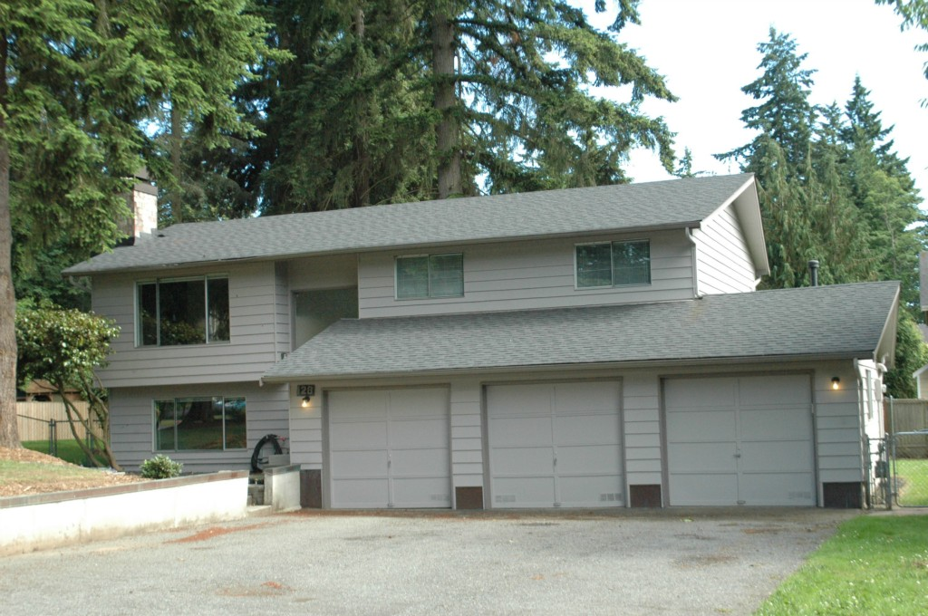 Rental Homes for Rent, ListingId:29260292, location: 128 182nd Place SW Bothell 98012