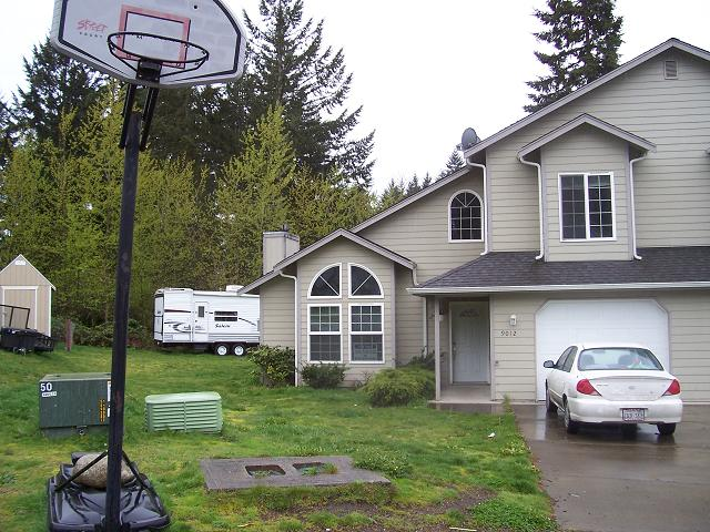 Rental Homes for Rent, ListingId:28677679, location: 9012 345th St Ct S Roy 98580