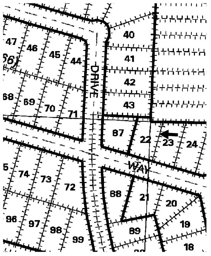 Real Estate for Sale, ListingId: 16602024, Hat Island,WA98206