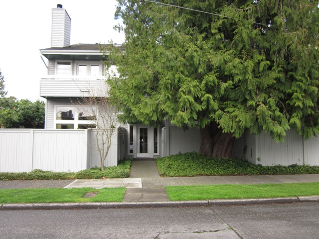 Rental Homes for Rent, ListingId:30565530, location: 1905 42nd Ave E #4 Seattle 98122