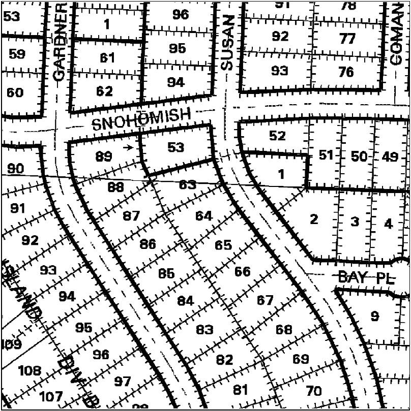 Real Estate for Sale, ListingId: 16602026, Hat Island,WA98206