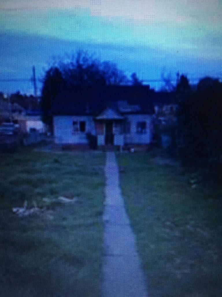 Real Estate for Sale, ListingId: 30972728, Seattle,WA98108