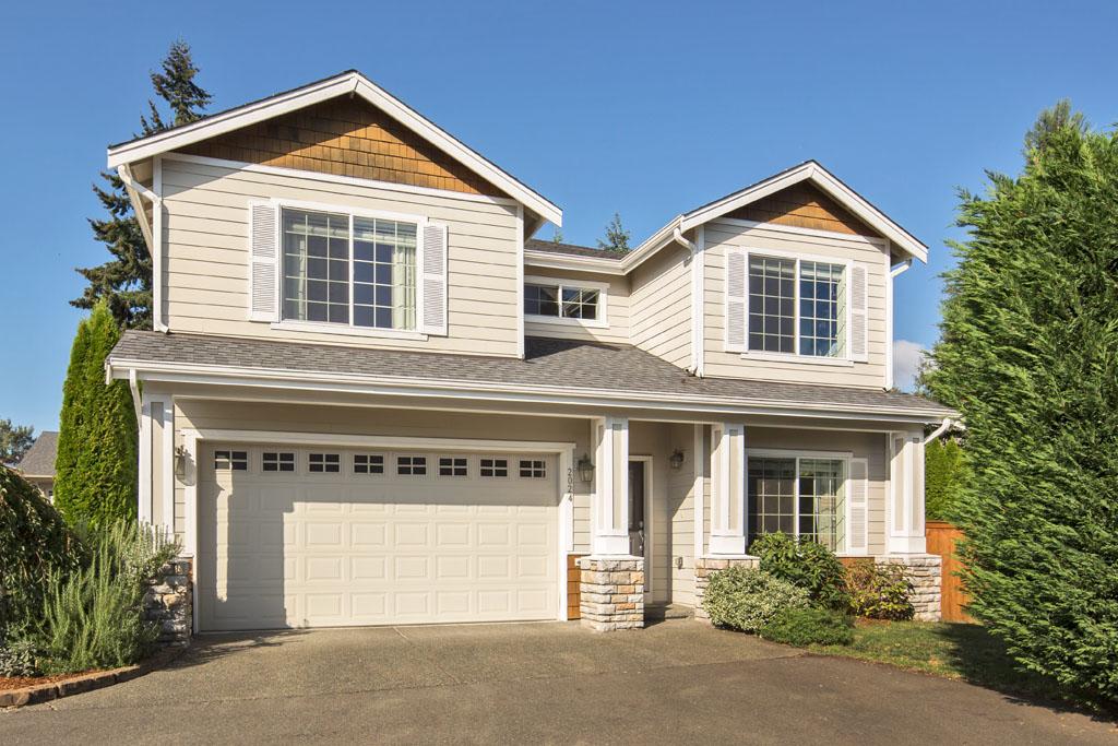 Real Estate for Sale, ListingId: 30210251, Renton,WA98056
