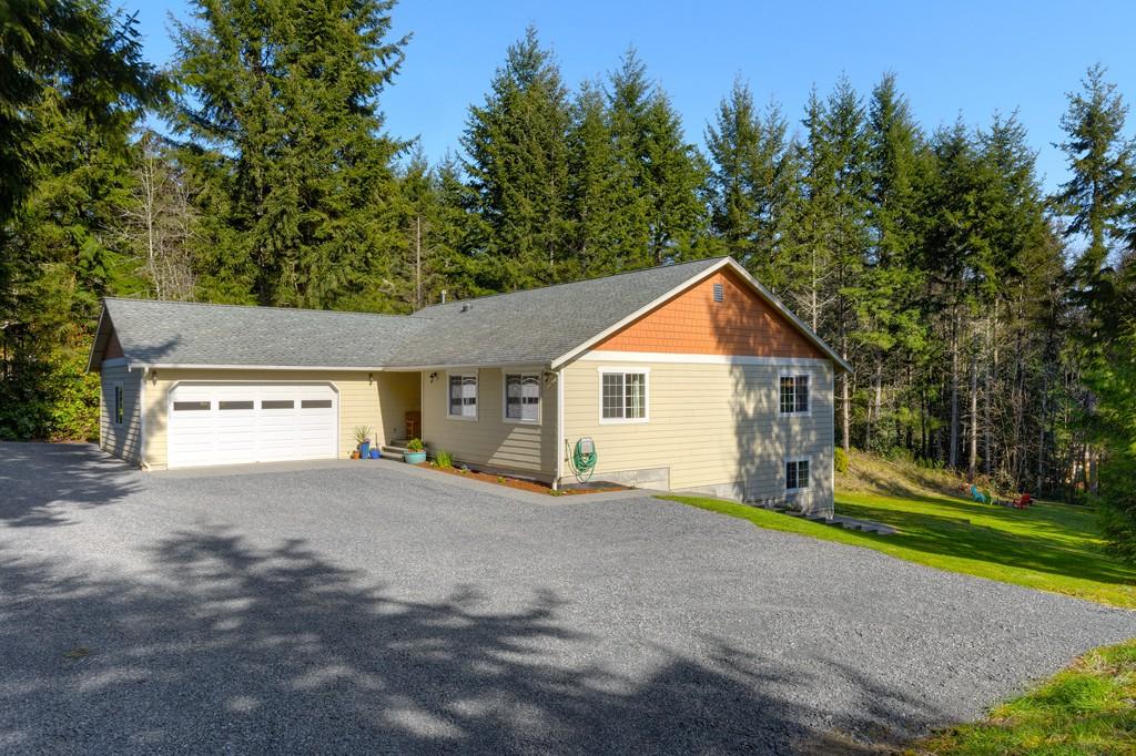Real Estate for Sale, ListingId: 31946029, Suquamish,WA98392