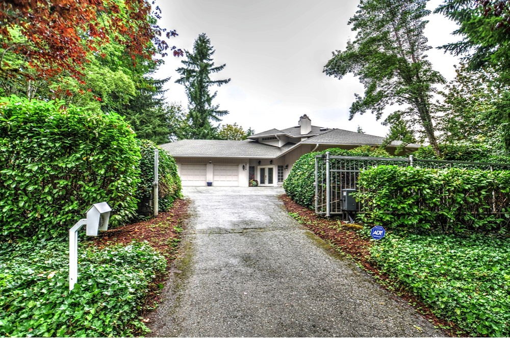 Real Estate for Sale, ListingId: 29878917, Issaquah,WA98027