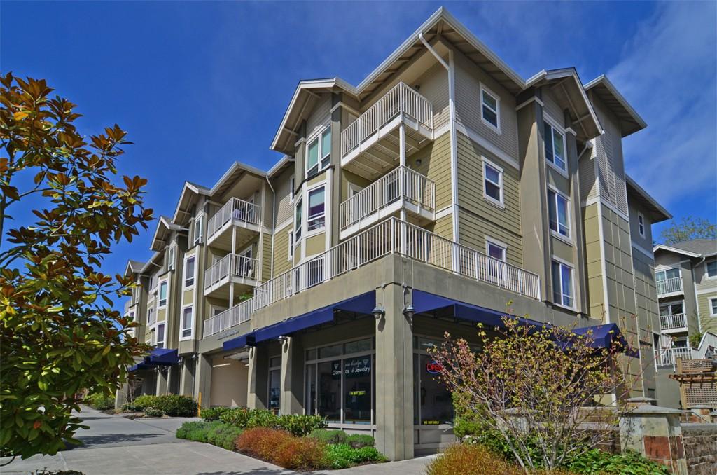 Single Family Home for Sale, ListingId:29308959, location: 300 High School Rd #316 Bainbridge Island 98110