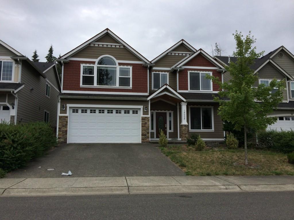 Single Family Home for Sale, ListingId:29573211, location: 18008 113th St E Bonney Lake 98391