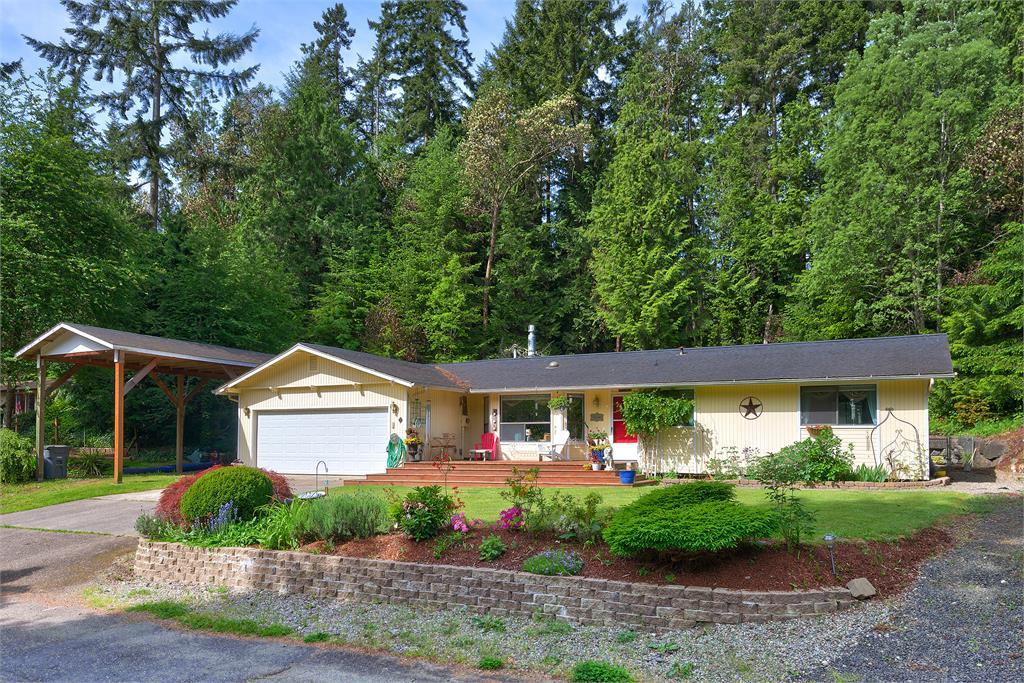 Real Estate for Sale, ListingId: 29556708, Bremerton,WA98311