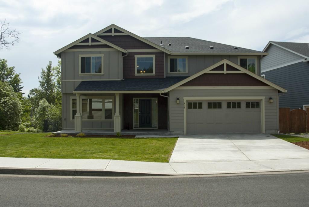 Real Estate for Sale, ListingId: 33594012, Kalama,WA98625