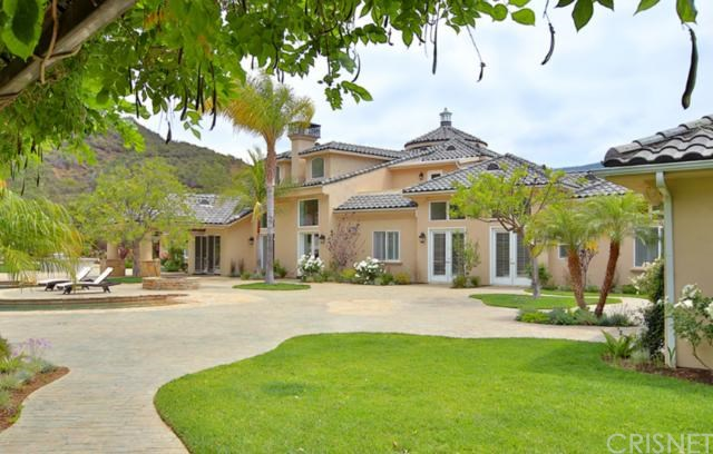 2063 Delphine Lane, Calabasas, CA, 91302: Photo 2