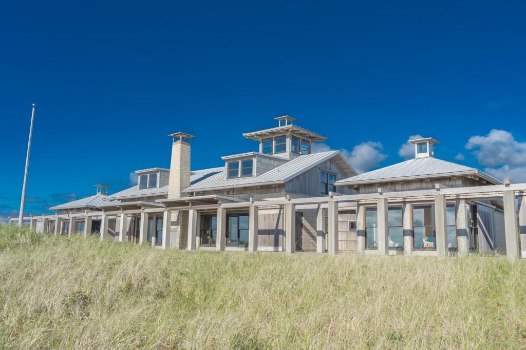 Real Estate for Sale, ListingId: 33266461, Long Beach,WA98631
