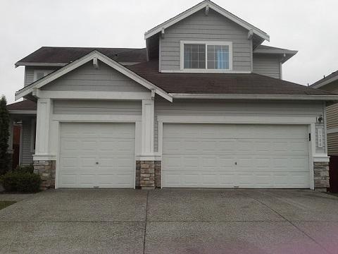 Rental Homes for Rent, ListingId:34203214, location: 1706 64th St SE Auburn 98092