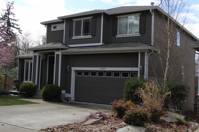 Rental Homes for Rent, ListingId:26864601, location: 22408 68th Ave W Mountlake Terrace 98043