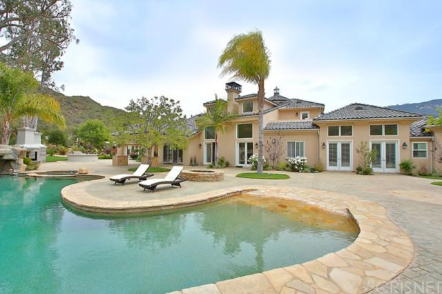 2063 Delphine Lane, Calabasas, CA, 91302: Photo 3