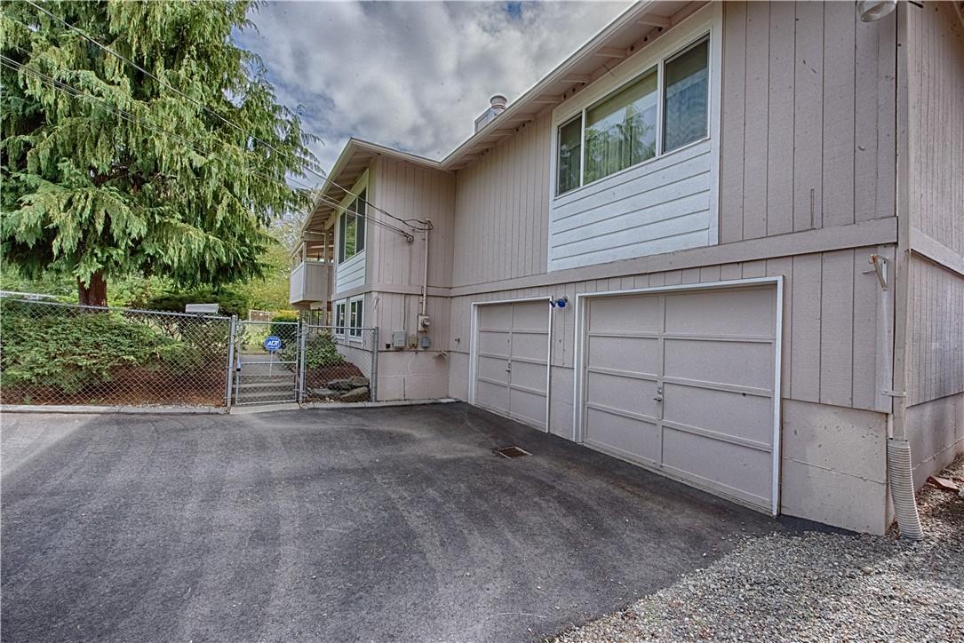 Real Estate for Sale, ListingId: 34630110, Tacoma,WA98408