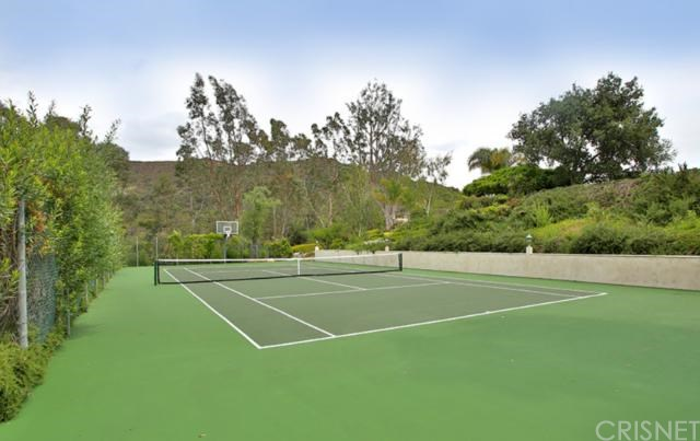 2063 Delphine Lane, Calabasas, CA, 91302: Photo 5