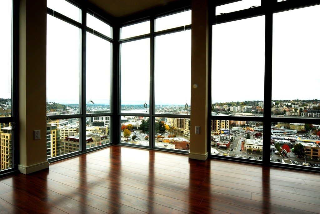 Rental Homes for Rent, ListingId:28956715, location: 819 Virginia St #2402 Seattle 98101