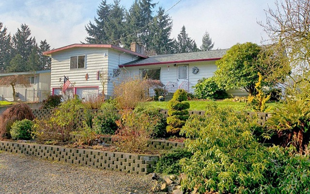 Rental Homes for Rent, ListingId:28393580, location: 29605 21st Place S Federal Way 98003