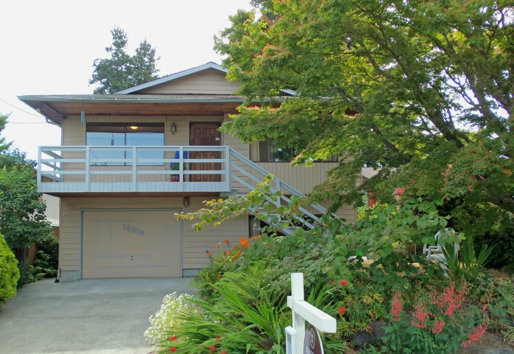 Real Estate for Sale, ListingId: 33919231, Seattle,WA98146