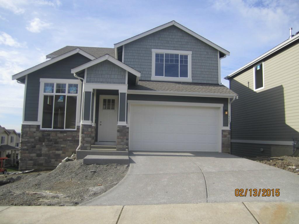 Real Estate for Sale, ListingId: 31704237, Renton,WA98055