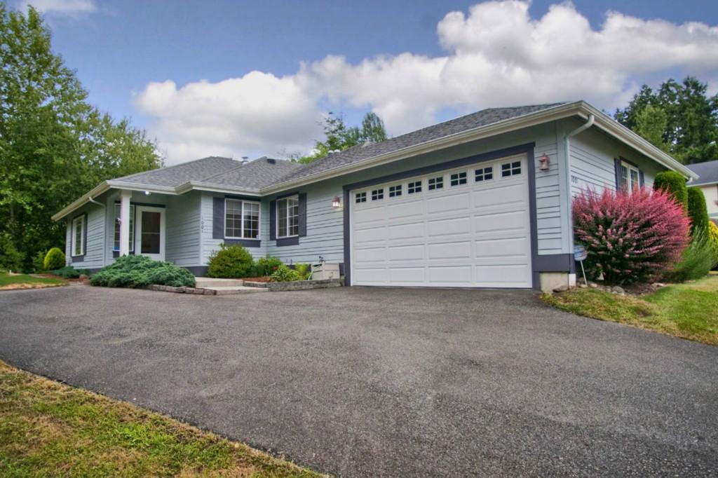 Real Estate for Sale, ListingId: 28696408, Steilacoom,WA98388