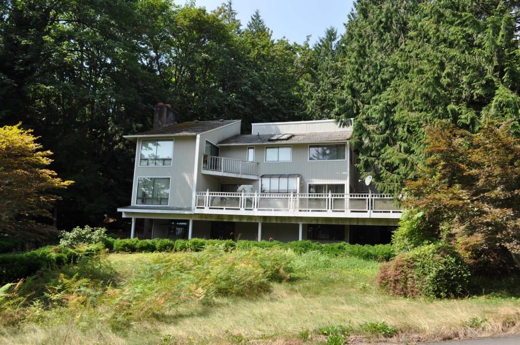 Real Estate for Sale, ListingId: 29556986, Carnation,WA98014