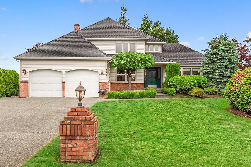 Real Estate for Sale, ListingId: 33593952, Bothell,WA98021