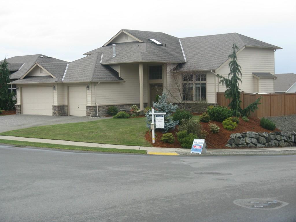 Real Estate for Sale, ListingId: 32057365, Bonney Lake,WA98391