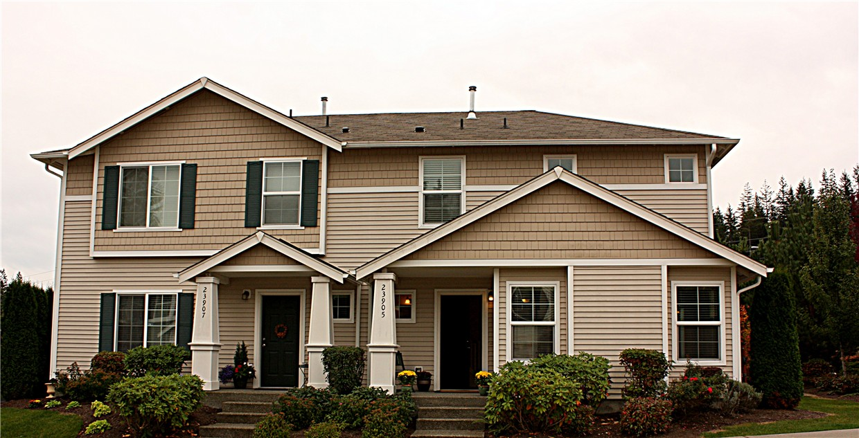 Rental Homes for Rent, ListingId:35995172, location: 23905 NE 113th Lane Redmond 98053