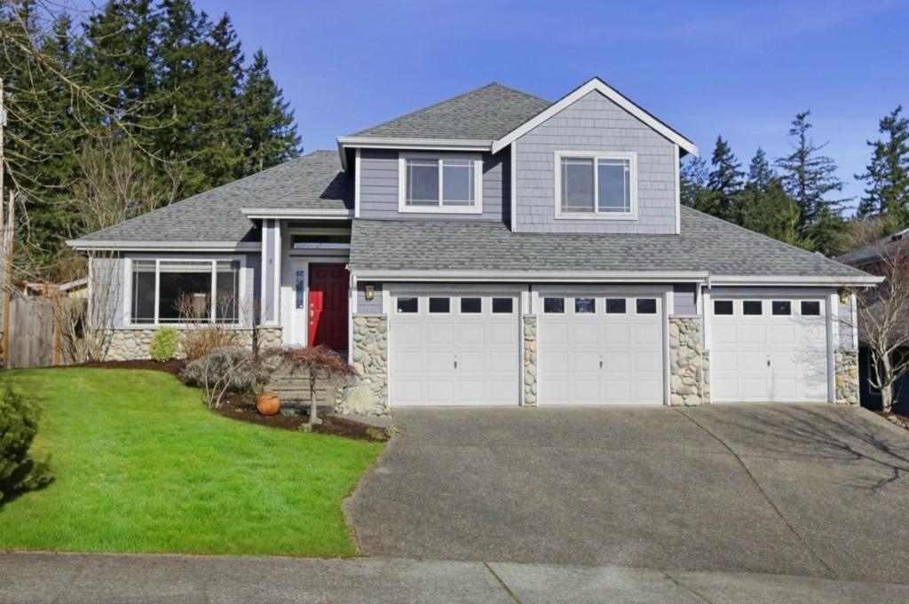 Real Estate for Sale, ListingId: 31704239, Covington,WA98042