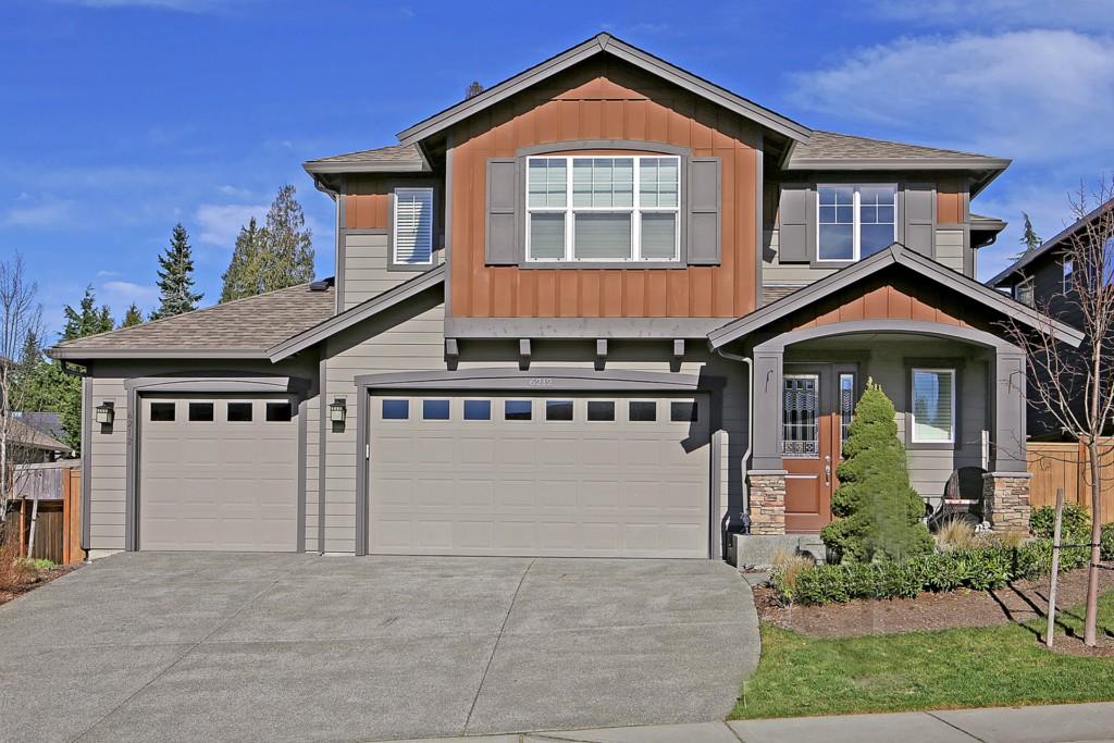 Real Estate for Sale, ListingId: 31704300, Renton,WA98059